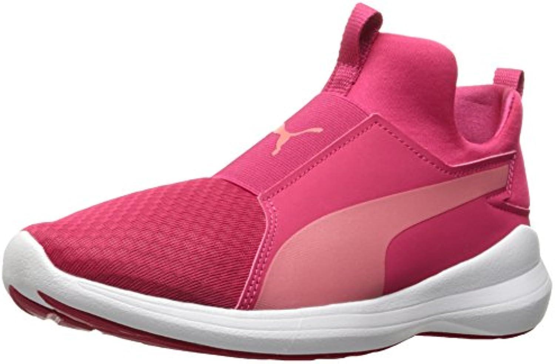 Homme / femme Puma Femmes Chaussures Chaussures Chaussures AthlétiquesB01MU1AD3XParent Intelligent et pratique Le matériau de la plus haute qualité Rich livraison à l'heure 77315f