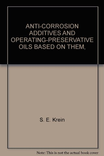 anti-corrosion-additives-and-operating-preservative-oils-based-on-them