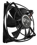 ARCTIC Fan 12 PWM