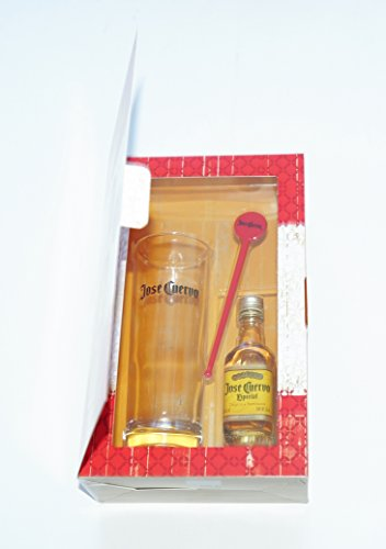 jose-cuervo-tequila-branded-long-drink-glass-with-jose-cuervo-tequila-5cl-miniature-and-jose-cuervo-