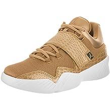 Nike 854557-700, Zapatillas de Baloncesto para Hombre