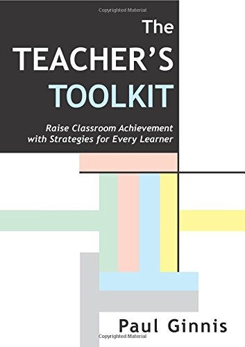 the-teachers-toolkit-raise-classroom-achievement-with-strategies-for-every-learner