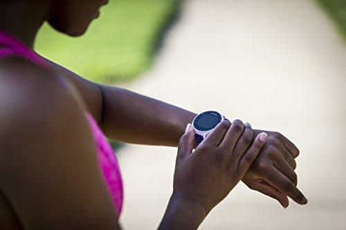 Garmin Forerunner 230 GPS-Laufuhr (bis zu 16 Stunden Akkulaufzeit, Smart Notifications) - 6