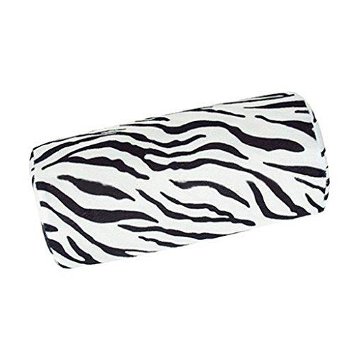 Professional Half Hand Cushion Rest Kissen Lange Nail Art Design Maniküre Weich Spalte
