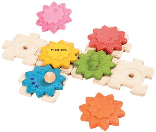 plantoys-engranajes-y-rompecabezas-puzzle-de-madera-12-piezas-5634