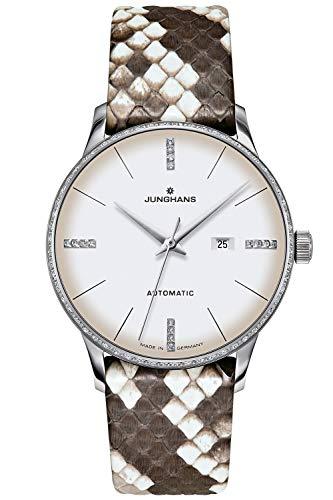Junghans Montre Femme 027/4847.00