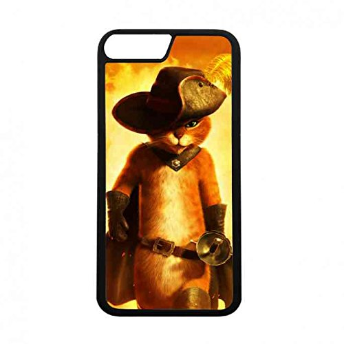 apple-iphone-7-puss-in-boots-telefono-movil-dreamworks-dibujos-animados-puss-in-boots-movil