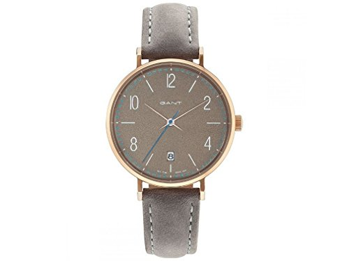 Gant Ladies Watch Detroit Lady GT035004