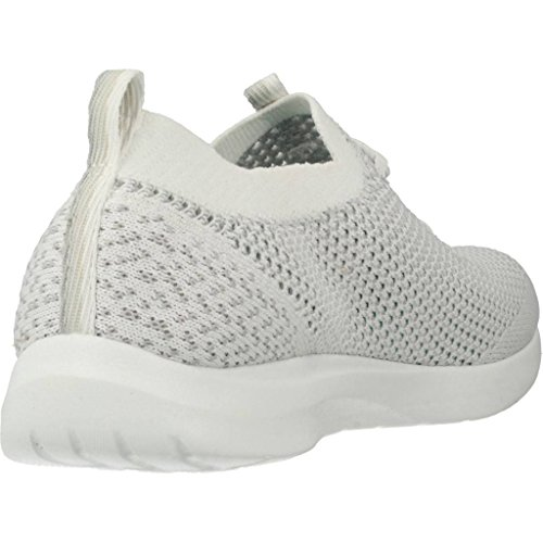 Skechers Studio Comfort-Life Blanco Blanc