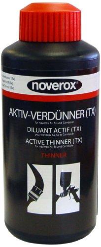 noverox-163272-aktiv-verdunner-100-ml