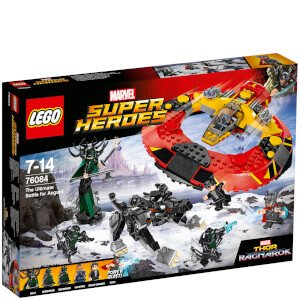 LEGO-MARVEL-SUPERHEROES-THOR-THE-ULTIMATE-BATTLE-FOR-ASGARD-76084