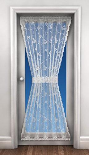 vorhang-tafel-turvorhange-spitze-blumen-114cm-x-183cm-weiss