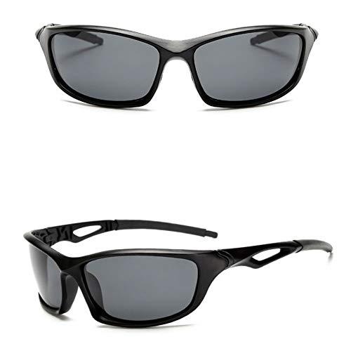 ROirEMJ Outdoor Sonnenbrille Frauen/Männer Marke Design Retro Classic Sonnenbrille Reisen Fahren Schutzbrille Ich