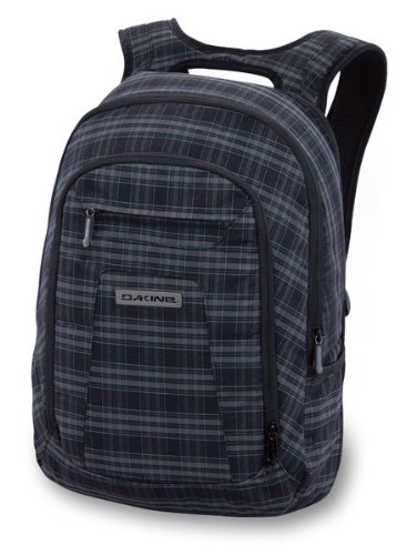 DAKINE Rucksack Transfer Pack, Alpine Plaid 813001529 -