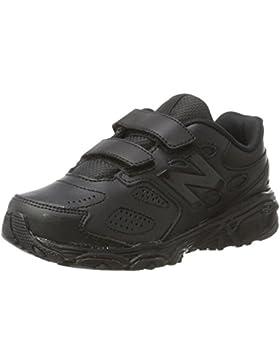 New Balance 680, Zapatillas de Running Unisex Niños