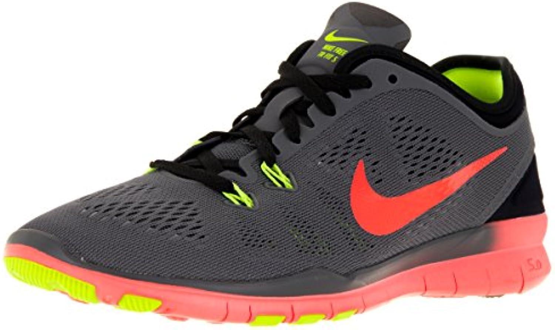 Nike - Wmns Free 5.0 5.0 5.0 TR Fit 5, Scarpe da Corsa Donna | Exquisite (medio) lavorazione  | Uomini/Donna Scarpa  | Uomo/Donne Scarpa  f54352