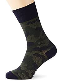 Falke Camouflage, Chaussettes Homme
