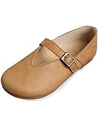Sandali grigi con allacciatura elasticizzata per donna Gracosy Dj8ij2k