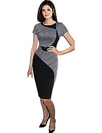 2ec238fbe029 Suchergebnis auf Amazon.de für: Sonnena Damen Kleider: Bekleidung