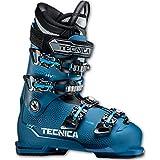 Skischuhe Tecnica Mach Sport HV 80 Flex 80 Skistiefel 2019Ski Boots Skiboots (MP32.5)