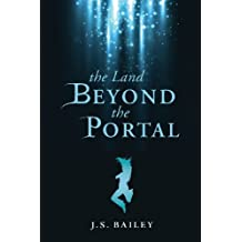 The Land Beyond the Portal