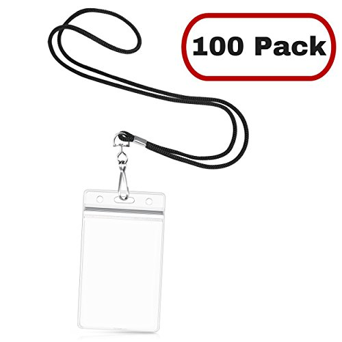mifflin-paired-lanyards-vertical-id-badge-holders-color-negro-100