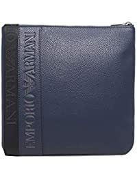 d23f619c715 Amazon.fr   Emporio Armani - Homme   Sacs   Chaussures et Sacs
