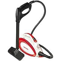 Polti Vaporetto Handy 20 Limpiador a Vapor, 3.5 Bar con Bandolera, 10 Accesorios