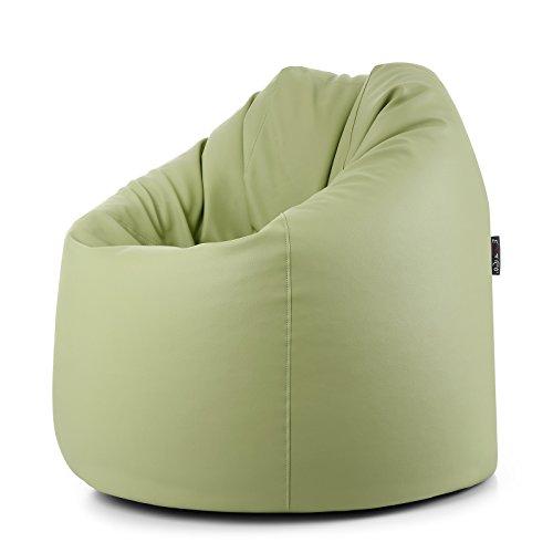 tera-pouf-pouff-puff-puf-poltrona-sacco-ecopelle-lime-78x78x93-cm-arredo-casa-moderna-morbido-e-sfod