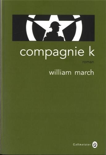 "<a href=""/node/24525"">Compagnie K</a>"