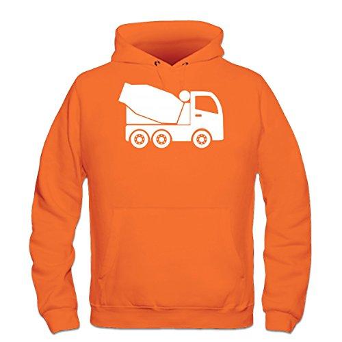 sudadera-con-capucha-camiones-de-mezcla-de-hormigon-by-shirtcity