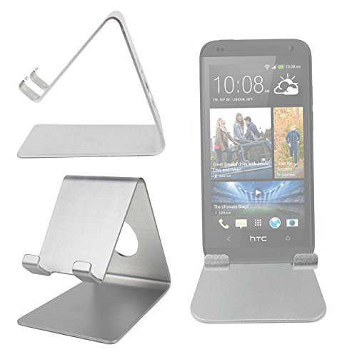 duragadget-support-stand-telephone-en-metal-gris-pour-htc-ecran-one-max-one-mini-1-et-2-sensation-z7