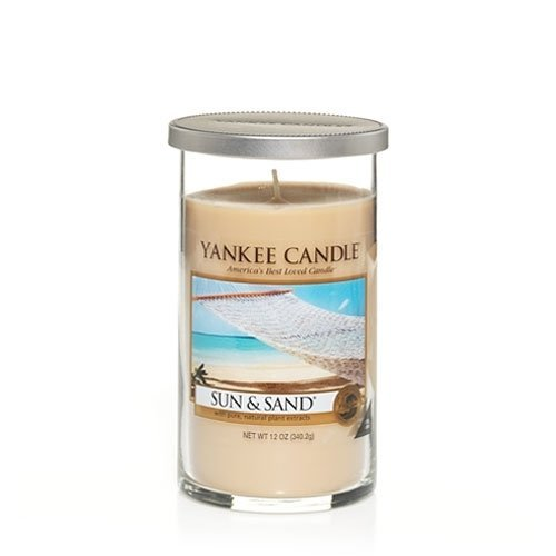 yankee-candle-sun-sand-medium-perfect-pillar-candle-fresh-scent-by-yankee-candle