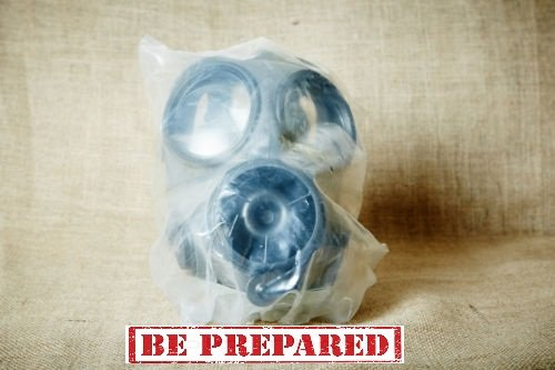 new-s10-gas-mask-respirator-nbc-size-4-with-one-vacuum-sealed-avon-nbc-filter