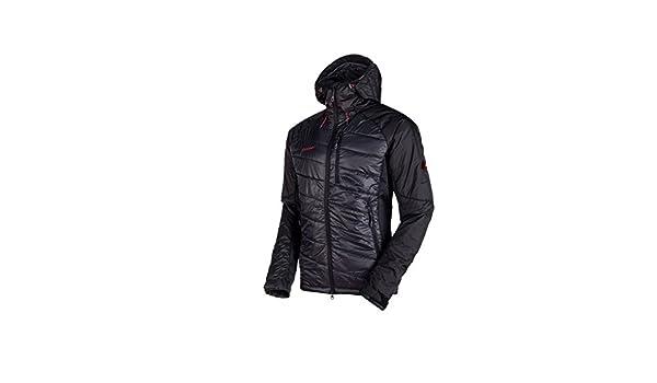 Mammut pigot jacket