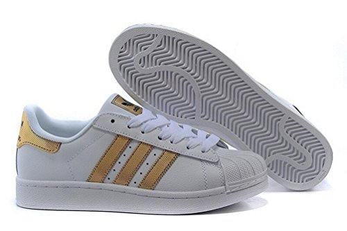 Adidas Originals Superstar womens 1YGED4Z276LO