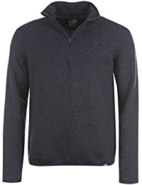 Karrimor Mens Life Fleece