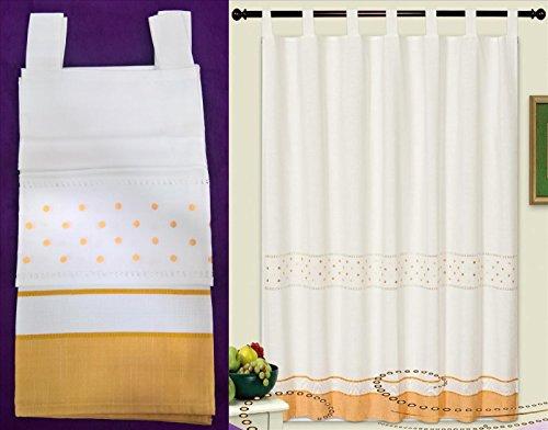 forentex-cortina-visillo-de-cocina-ds-1030-100-x-150-cm-bordada-clasica-de-las-de-toda-la-vida-borda