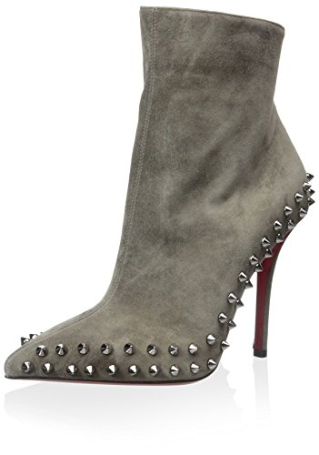christian-louboutin-womens-willetta-ankle-boot-taupe-395-m-eu-95-m-us