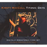 Titanic Days [2CD]