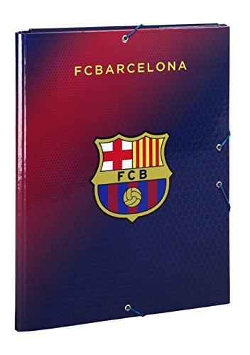 fc-barcelona-carpeta-gomas-solapas-color-azul-granito-safta-511572068