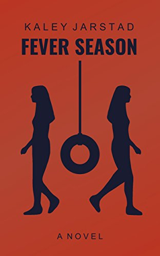 Book cover image for Fever Season