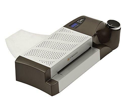 ProfiOffice® Laminiergerät Prolamic HR 230 D, DIN A4, 80-250 mic (89012)