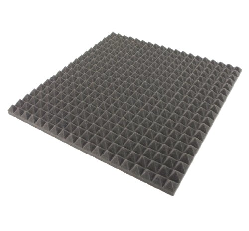 akustikpur-mvss302aprox-50cm-x-50cm-x-3cm-ignfuga-espuma-acstica-pisos-espuma-acstica-acstica-aislam