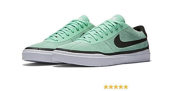 Nike Bruin SB Hyperfeel, Chaussures de Skateboard Homme
