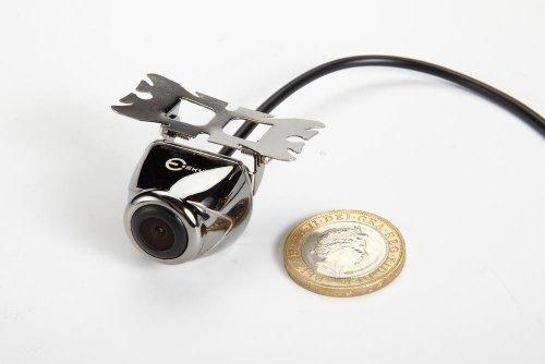 esky-ec170-08-mini-auto-kfz-ruckfahrkamera-170-winkel-mit-58m-kabel-wasserdicht