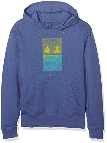 quiksilver-jungen-sweatshirt-sadisbetterhody-b-federal-blue-l-eqbft03197-bnc0