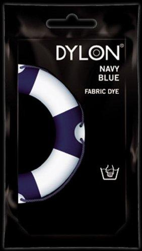 dylon-teinture-pour-tissu-lavable-a-la-main-teinte-08-bleu-marine