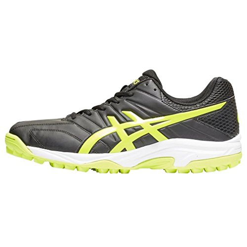 asics-gel-lethal-mp-7-hockey-shoes-ss17-10