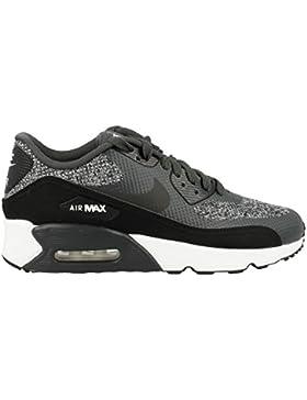 Nike Kinder Air Max 90 Ultra 2.0 SE